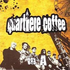IN-A mp3 Album by Quartiere Coffee