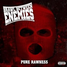 Pure Rawness mp3 Album by Brawl Between Enemies