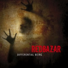 Differential Being mp3 Album by Red Bazar