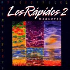 Los Rápidos 2 mp3 Album by Los Rápidos