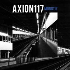 mdngtjz mp3 Album by axion117