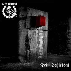 Dein Schicksal mp3 Album by Any Second