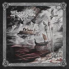 Nid: Hymner Av Hat mp3 Album by Whoredom Rife