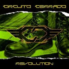 Revolution mp3 Album by Circuito Cerrado