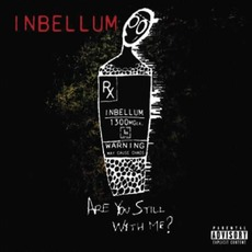 Are You Still with Me? mp3 Album by Inbellum