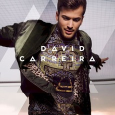 David Carreira mp3 Album by David Carreira
