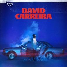 1991 mp3 Album by David Carreira