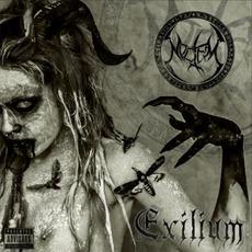 Exilium mp3 Album by Noctem