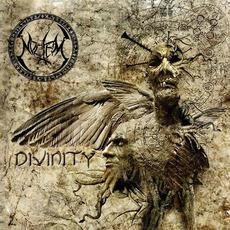 Divinity mp3 Album by Noctem