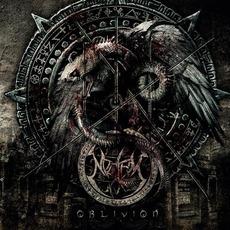 Oblivion mp3 Album by Noctem