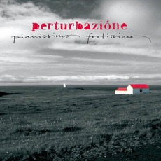 Pianissimo Fortissimo mp3 Album by Perturbazione