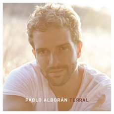 Terral mp3 Album by Pablo Alborán
