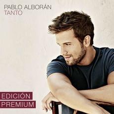 Tanto (Edición Premium) mp3 Album by Pablo Alborán