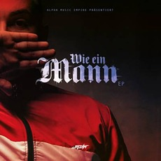 Wie Ein Mann mp3 Album by Jigzaw