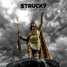 Ritual Body Music mp3 Album by Struck 9