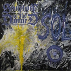 Sol by Symphony of the Damned