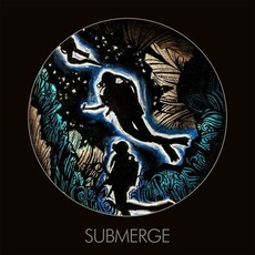 Submerge by Son Cesano