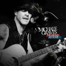 Vagabond Acoustic mp3 Album by Michale Graves