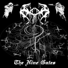 The Nine Gates mp3 Album by Moon