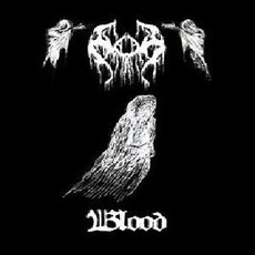 Blood mp3 Album by Moon