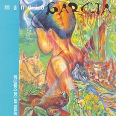 Arena En Los Bolsillos mp3 Album by Manolo García