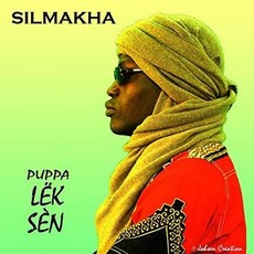 Silmakha mp3 Single by Puppa Lëk Sèn