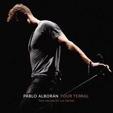 Tour Terral: Tres Noches En Las Ventas (Edición Deluxe) mp3 Live by Pablo Alborán