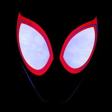 Spider-Man: Into the Spider-Verse by Various Artists