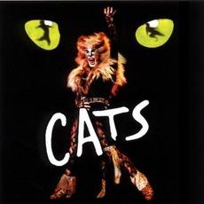 Cats Die Deutsche Originalaufnahme (Re-Issue) mp3 Soundtrack by Andrew Lloyd Webber