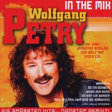 In The Mix mp3 Remix by Wolfgang Petry