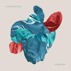 Overflow mp3 Album by Platonick Dive
