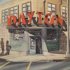 Dayton mp3 Album by Dayton