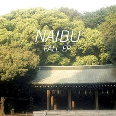 Fall EP mp3 Album by Naibu