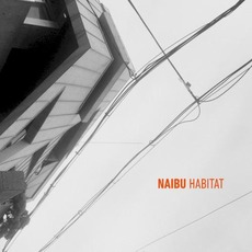 Habitat mp3 Album by Naibu