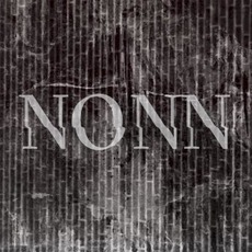 NONN mp3 Album by NONN