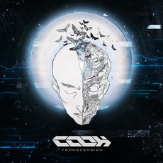 Transcension mp3 Album by Cooh