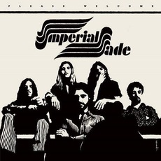 Please Welcome Imperial Jade mp3 Album by Imperial Jade