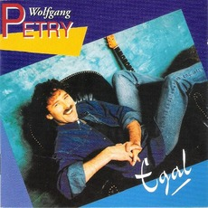 Egal mp3 Album by Wolfgang Petry
