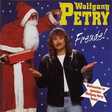 Freude! mp3 Album by Wolfgang Petry