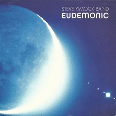 Eudemonic mp3 Album by Steve Kimock Band
