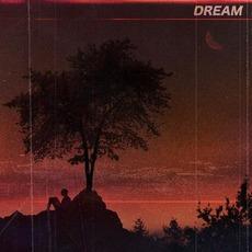 DREAM mp3 Album by Slushii