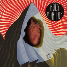 ΙΙ by Holy Monitor