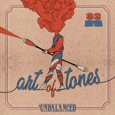 Unbalanced by Art of Tones