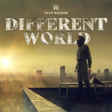Different World (Japanese Edition) mp3 Album by Alan Walker
