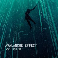 Ascension by Avalanche Effect