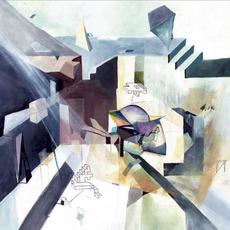 Infinite House mp3 Album by Ava Luna