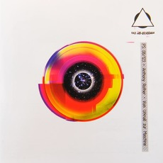 Vom Urknall zur Maschine mp3 Album by Anthony Rother