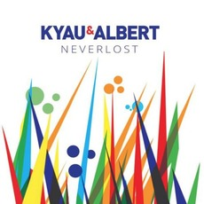 Neverlost by Kyau & Albert