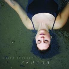 Enough by Faith Boblett