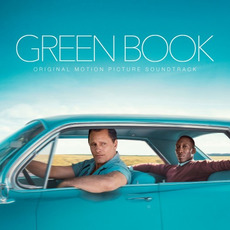 Green Book (Original Motion Picture Soundtrack) mp3 Soundtrack by Various Artists